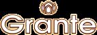 Grante Hungary